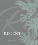 Regent 2017 By Zambaiti Parati For Colemans